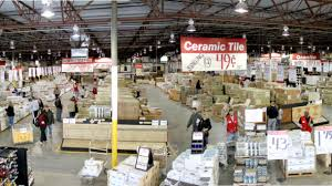 floor and decor outlet locations floor and decor store hours 28 images floor decor locations