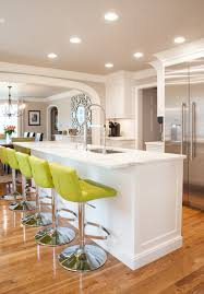kitchen island overhang marble kitchen island kitchen traditional with arched doorway