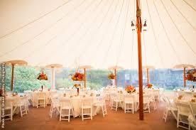 willowdale estate wedding cost shore boston waterfront wedding venues