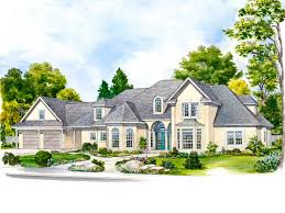 build or remodel your own house how much does it really cost to