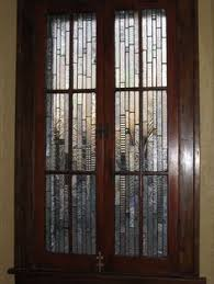 Front Door Glass Designs Stained Glass Design Showcase Sidelight Window Stained Glass