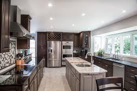 kitchen style ideas kitchen sle design style ideas in idea 18 jeffandjewels com