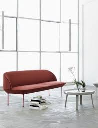 Lotus Sofa Corner Elements Softline Ambientedirect Com by 128 Best Images About Furniture On Pinterest Furniture Live