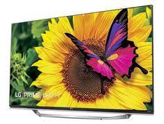 best black friday deals vizio m series vizio m series m50 c1 review http allelecreview com vizio m