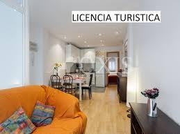 barcelona realty solutions sale u0026 property management oxis realtor