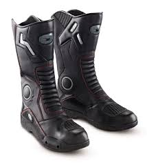 mens motorcycle touring boots aldi motorcycle gear in stores from sunday visordown