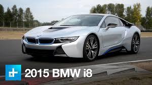 2015 bmw i8 youtube