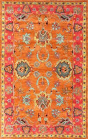 Area Rugs Uk Contemporary Rugs Uk Contemporary Rugs Uk Border Rugs Cardiff