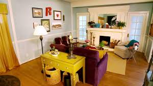 home design software used on property brothers home design software used on property brothers youtube