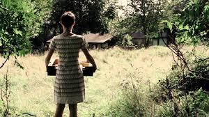 Seeking Trailer Vostfr Hide And Seek Official Aka Amorous 2016 Trailer Hd