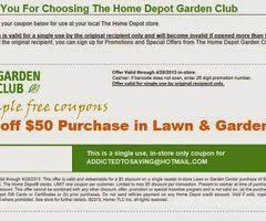 black friday home depot promo code 13 best home depot coupons images on pinterest home depot