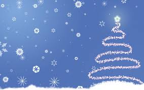 themed christmas desktop christmas themed wallpapers dowload
