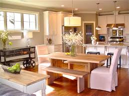 10 essential home staging tips new homes u0026 ideas
