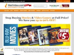 inetvideo rated 5 5 stars by 739 consumers inetvideo com