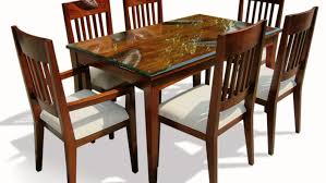 dining room uncommon unforeseen valuable dining room table and