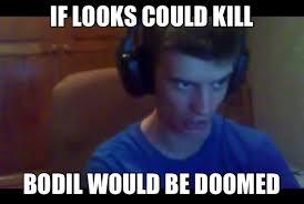 Simon Meme - simonhds90 meme by ookiwiheartoo on deviantart