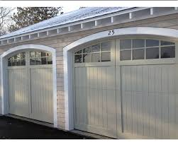 allstate door company carriage house style