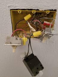 harbor breeze ceiling fan wiring questions doityourself pleasing