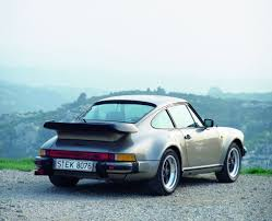 porsche 901 prototype 911 from a to z porsche 911 an appreciation of p hemmings