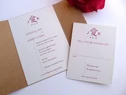 gatefold wedding invitations ai monogram gatefold wedding invitations pretty stationery