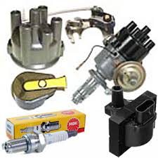 Ignition Parts Uk Ignition Parts From Caar Ltd The Uk S No1 Car Parts Accessory