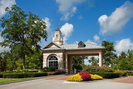 coastal oaks at nocatee estate u0026 signature collections the