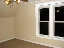 choosing tan wall color w whitewashed fireplace hometalk