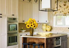 kitchen hypnotizing white kitchen cabinets backsplash pictures