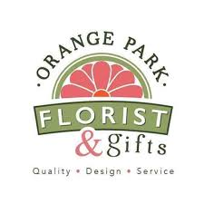 orange park florist orange park florist gifts in orange park fl 32073 citysearch