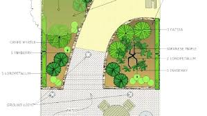 plant layout editor free download landscaping design tool virtual landscape design tool free backyard