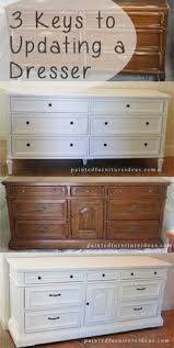 best 25 bedroom furniture makeover ideas on pinterest