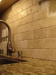 kitchen backsplash ideas with santa cecilia granite kitchen backsplash kitchen backsplash