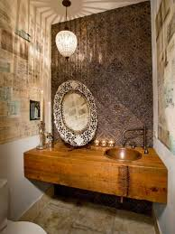 Gold Bathroom Vanity Lights Gold Bathroom Vanity Lights Fresh Light Fitting Coloured Wall