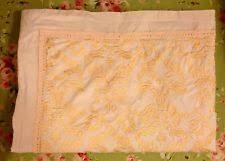 rachel ashwell pillow shams ebay