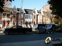 Scott Mcgillivray Income Property And Juffs Roofing Unite Starring Scott
