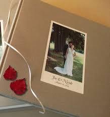 Diy Wedding Album 292 Best Custom Scrapbooks Wedding Photo Booth Albums U0026 Guest