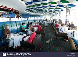 inside burj al arab burj al arab hotel interior 7 star luxury hotel the skyview bar