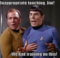Funny Star Trek Memes - 34 best star trek images on pinterest star trek star wars and