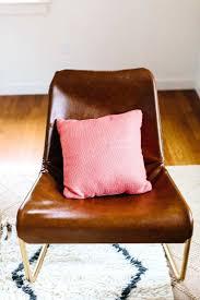 Ikea Chaise Lounge Chair Ikea Chaise Lounge Chair Uk Ikea Hack Leather Lounge Chair Lounge