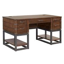 Home Office Computer Desk Furniture Desks Home Office And Office Furniture American Furniture