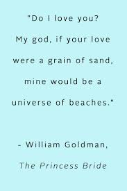 wedding quotes god their were god quotes 17 best images about