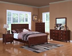 California King Bedroom Furniture Sets by Jem Furniture Liquidators California King