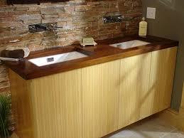 How To Make A Bathroom Vanity 30 Best Bathroom Vanities Images On Pinterest Bathroom Ideas
