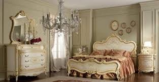 chambre à coucher style baroque chambre baroque déco baroque dans la chambre à coucher