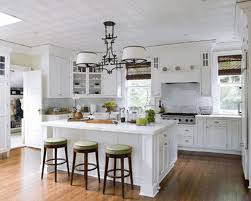 country kitchen tile ideas kitchen tile country ideas ivernia