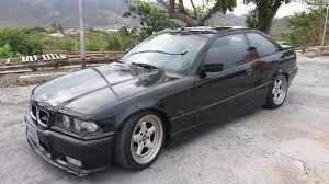 328i 2002 bmw bmw 328i ac schnitzer classified ad cars grand martin