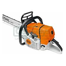 stihl stihl ms 661 c m stihl from gayways uk