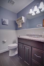 Add Bathroom To Basement Cost - bathroom design fabulous average cost of bathroom renovation