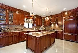 Luxurious Kitchen Designs Best Luxurious Kitchen Designs 124 Custom Luxury Kitchen Designs