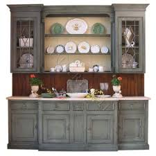 35 best hutch u0027s images on pinterest kitchen hutch bar cabinets